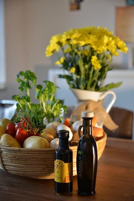 Vitamine-Guten Appetit MS 1 und 2