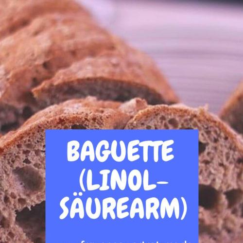 brot-baguette-bei-ms-rezept