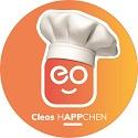 Cleo-hAPPchen