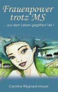 Buch Frauenpower trotz MS