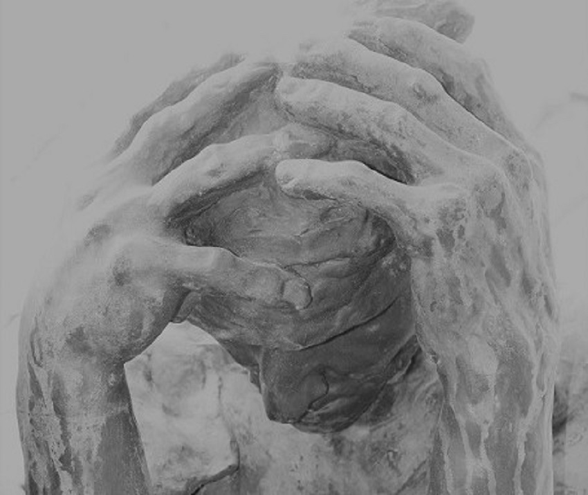 Trigeminusneuralgie-multiplesklerose