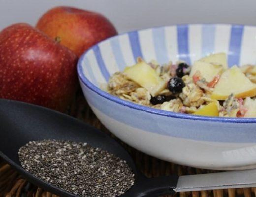 Frühstück-Guten Appetit MS2