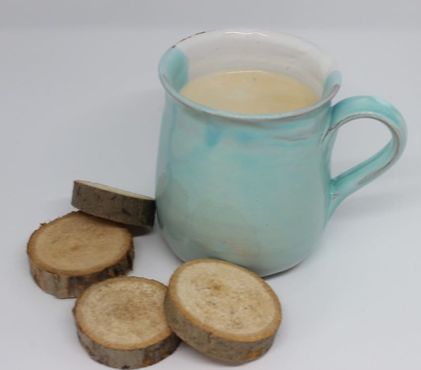 Kaffee-frauenpowertrotzms