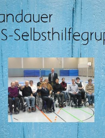 DMSG Rheinland-Pfalz