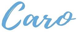Logo vom Blog Frauenpower trotz MS