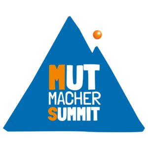 Mutmacher Summit 2018