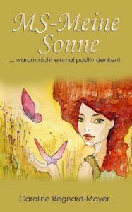 Buch MS-Meine Sonne