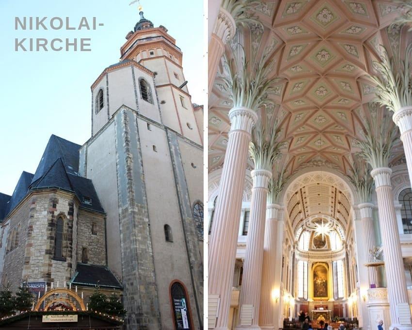 leipzig-nikolaikirche