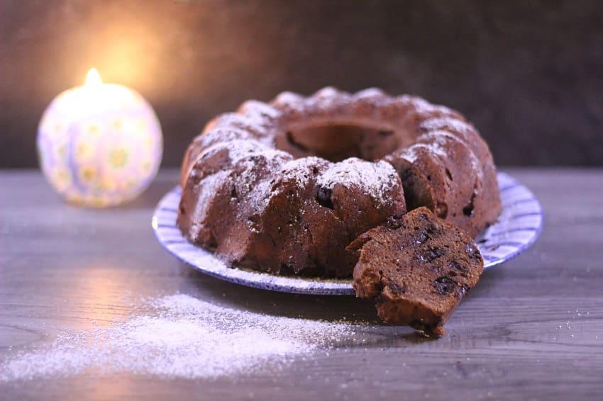rezept-schokoladen-bananen-ruehrkuchen