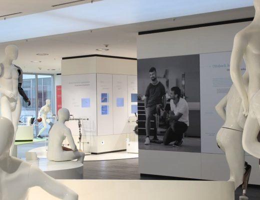 goon-orthese-von-ottobock-showroom-duderstadt