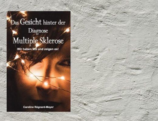 print-ebook-das-gesicht-hinter-der-diagnose-ms