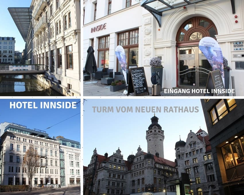 hotel-leipzig-frauenpowertrotzms