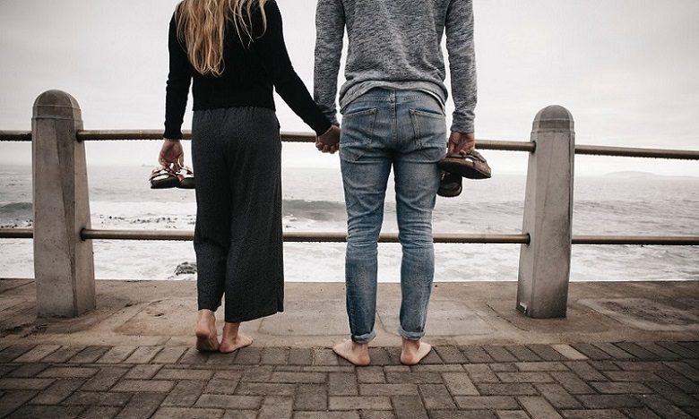 Partner mit ms kennenlernen [PUNIQRANDLINE-(au-dating-names.txt) 35