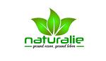 naturalie-frauenpowertrotzms
