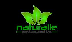 naturalie-vitamine-frauenpowertrotzms