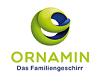 Familiengeschirr ORNAMIN frauenpowertrotzms