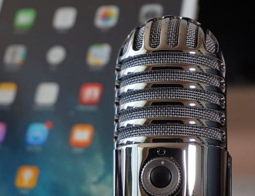 ms-podcast