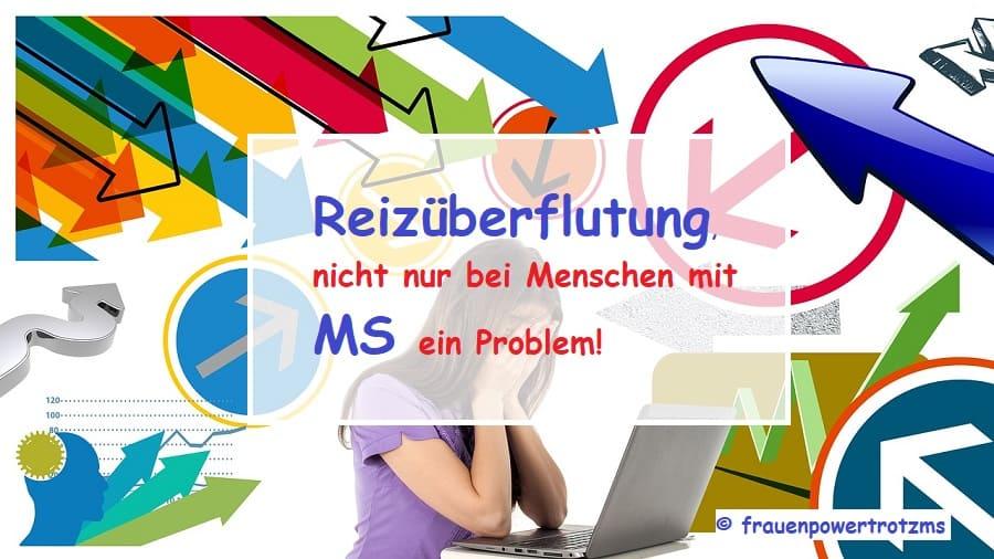 Reizschwelle-reizueberflutung-ms