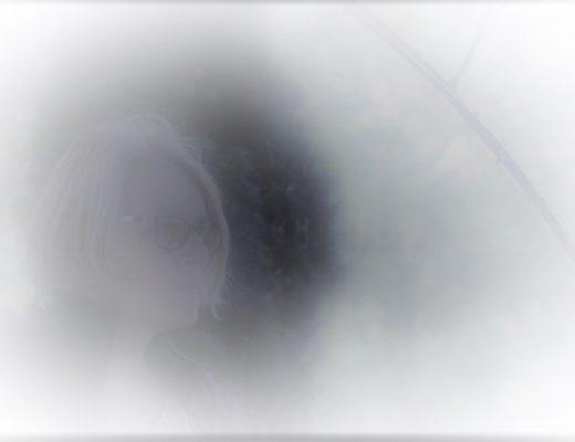sehstoerungen-ms-symptome-unsichtbar