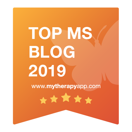 die besten 17 MS-Blogs in Deutschland